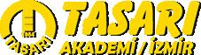 İzmir Tasarı