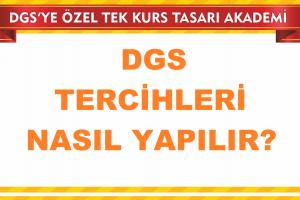 TERCİHH